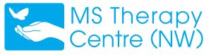 MS Therapy Centre (NW)
