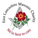 east-lancahire-masonic