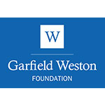 garfield-weston